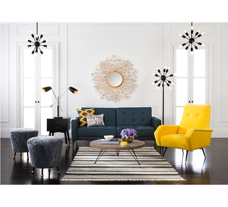 Safavieh Home Decor Lighting Magrhlightinganddecormag: Safavieh Home Decor At Home Improvement Advice