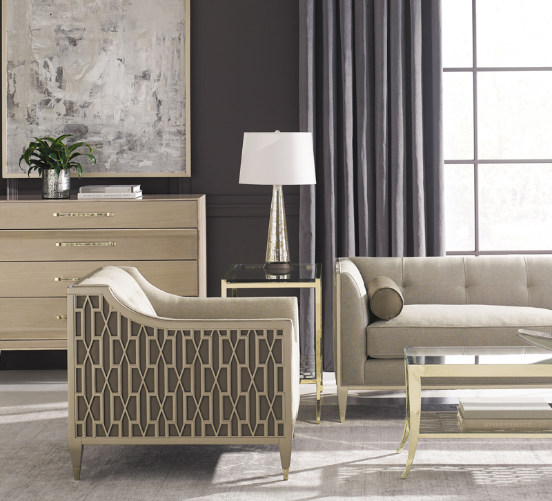 Millennials Want Good Furniture. Itu0027s Up To The Industry To Teach Them How  To Buy