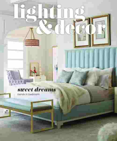 Lighting-and-Decor-August-issue