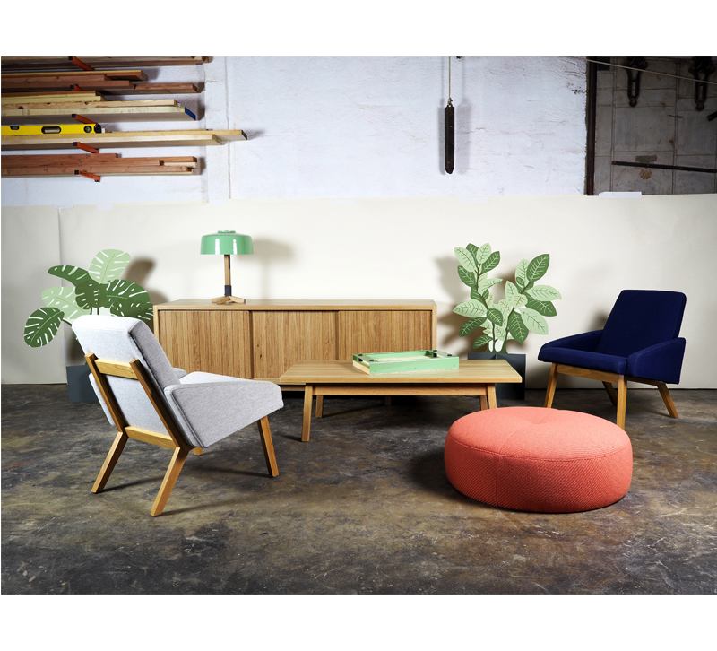 Best small chairs for living room ideas - Furniture for small spaces nyc decor ...