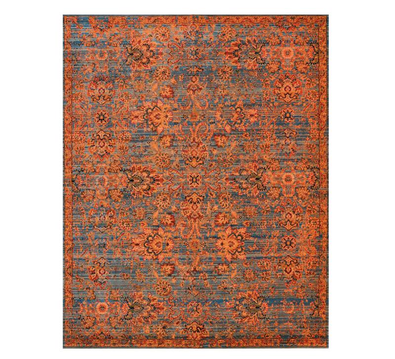 Nourison-Timeless-area-rug
