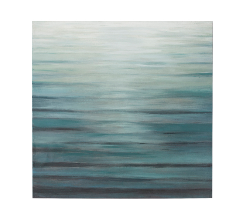 Water Wall Decor ginny wall watercolor artist artificial waterfall wall water wall decor 1000 images about spandex windows on pinterest paper weaving best set water Sail Away With These Soothing Wall Art Pieces From Howard Elliott And Others