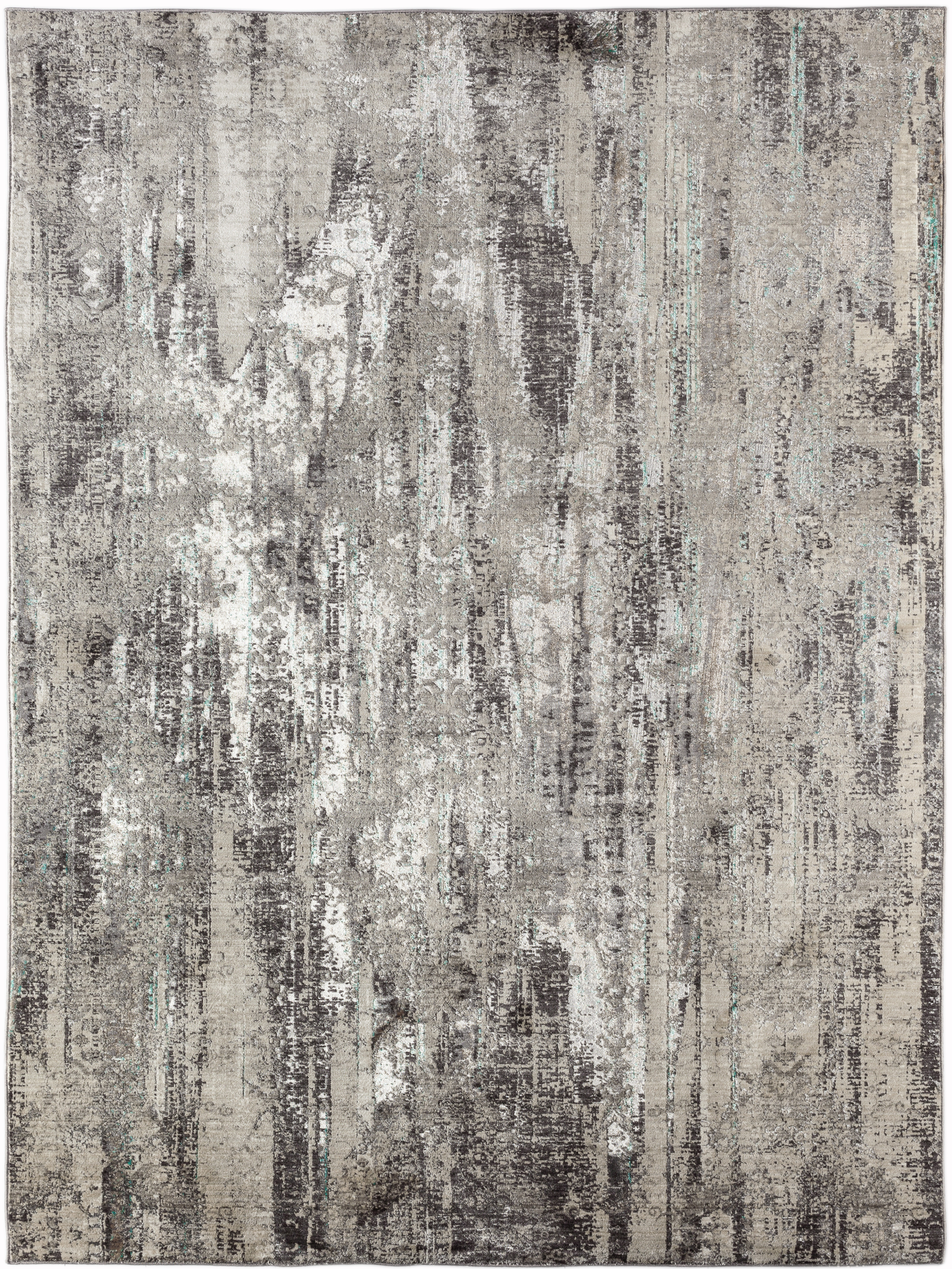 Amer Cambridge Collection rug