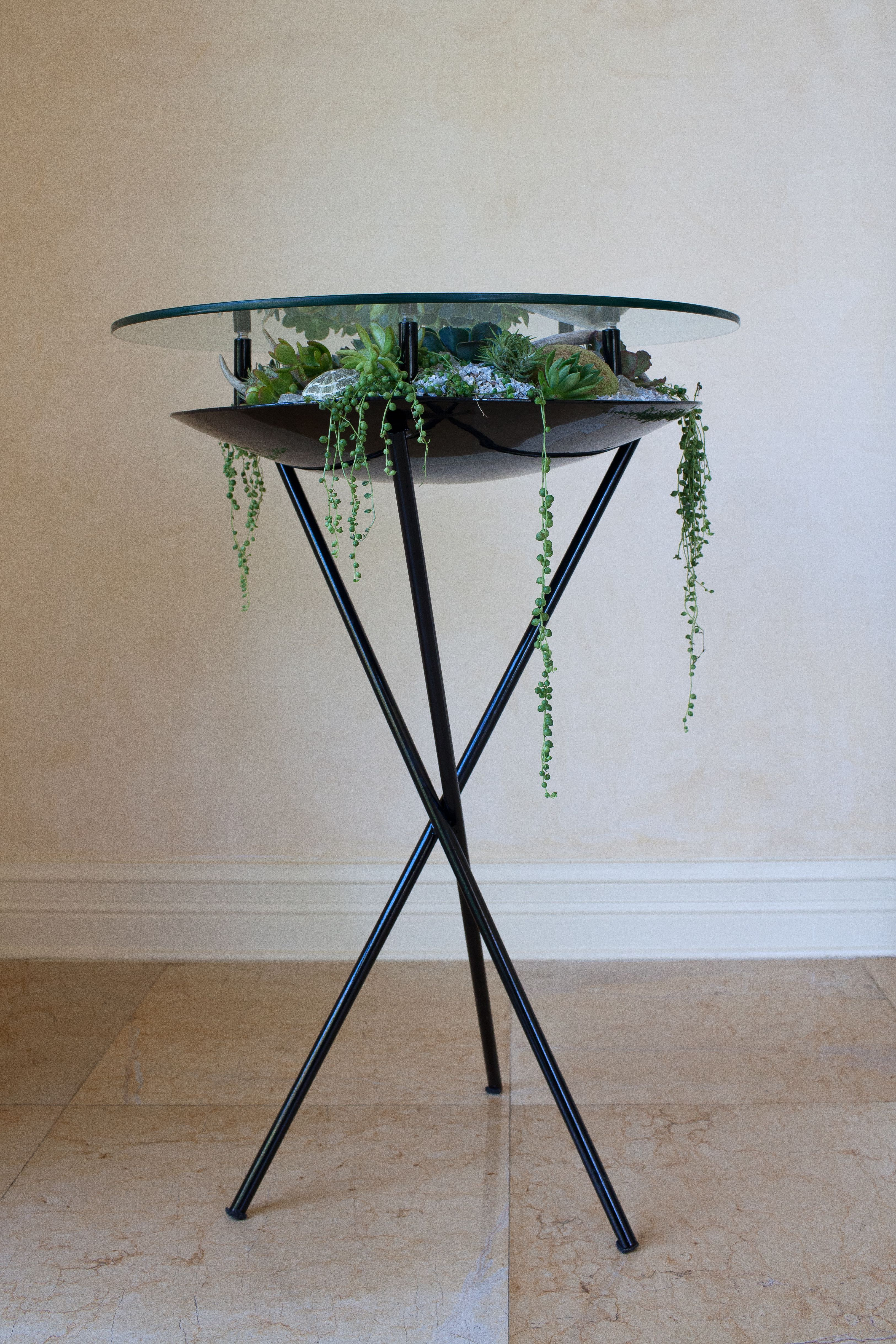 Articulture-living-table
