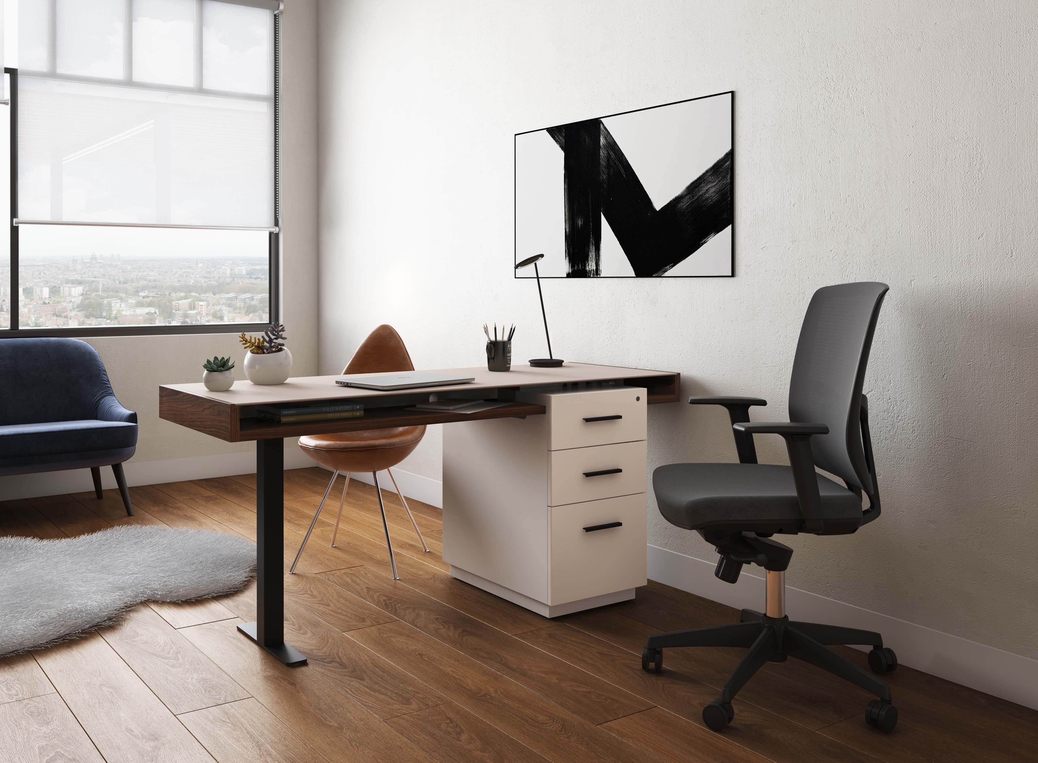 designs bdi modern hero com for walnut bdiusa living furniture cabinet media cupboard toasted innovative octave