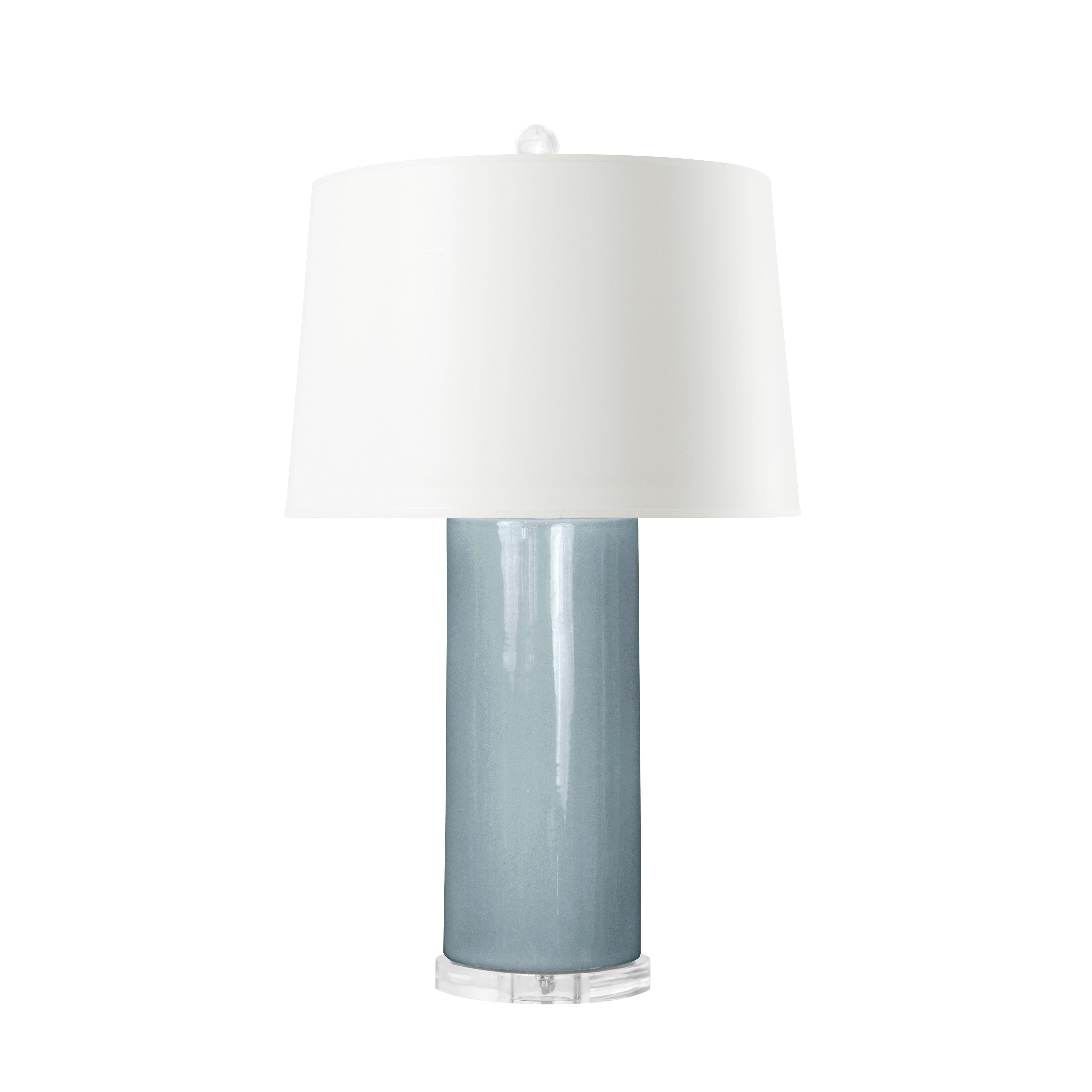 Bungalow 5 Formosa lamp