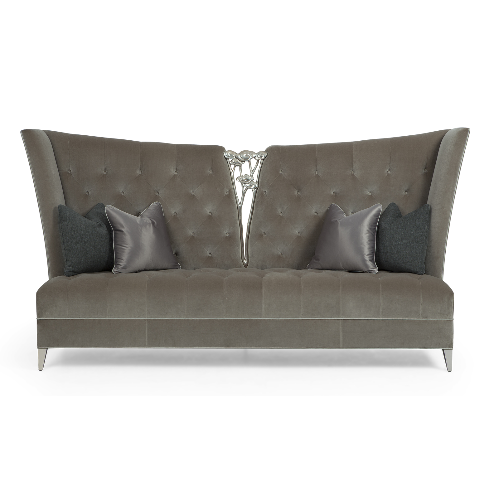 Christopher-Guy-sofa