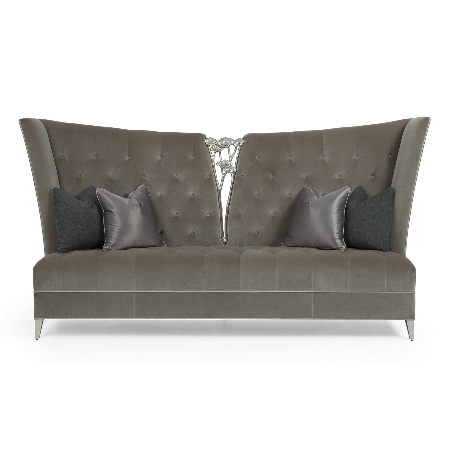 Christopher-Guy-sofa