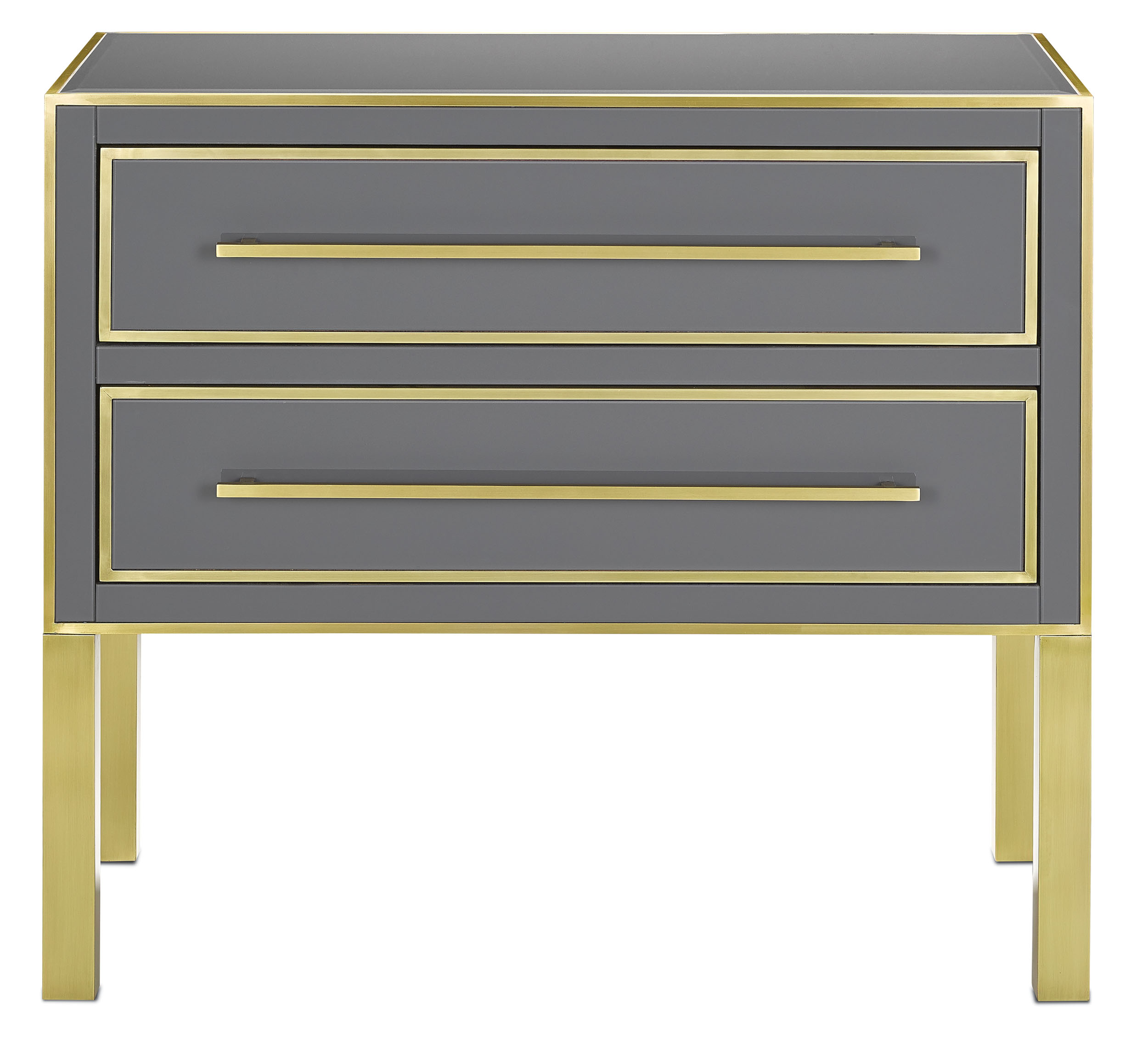 Currey-and-Co.-Arden-chest-accent-furniture