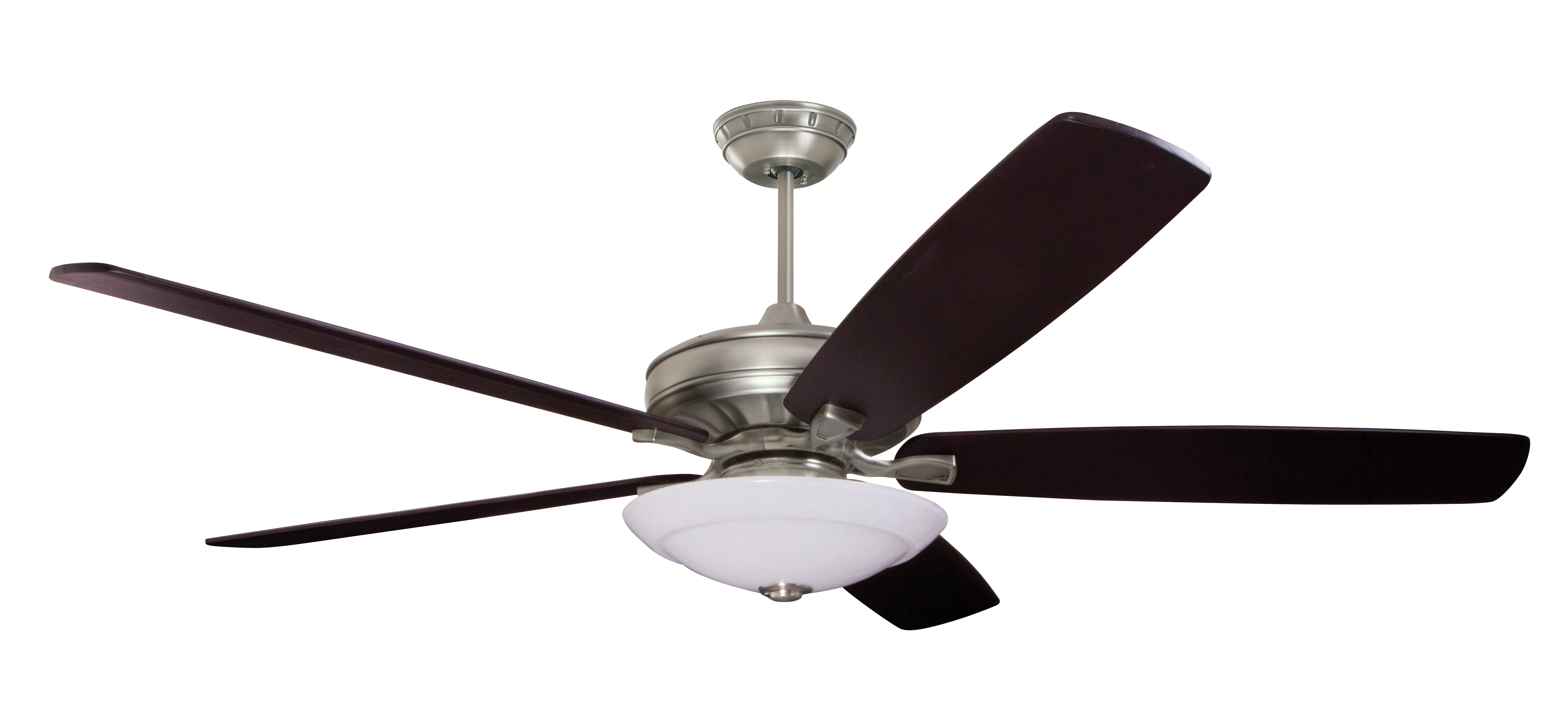 ceiling bronze light sandstone rubbed fixture capitol in image shown fan and lighting vintage oil cfm emerson kit finish glass item magnifying