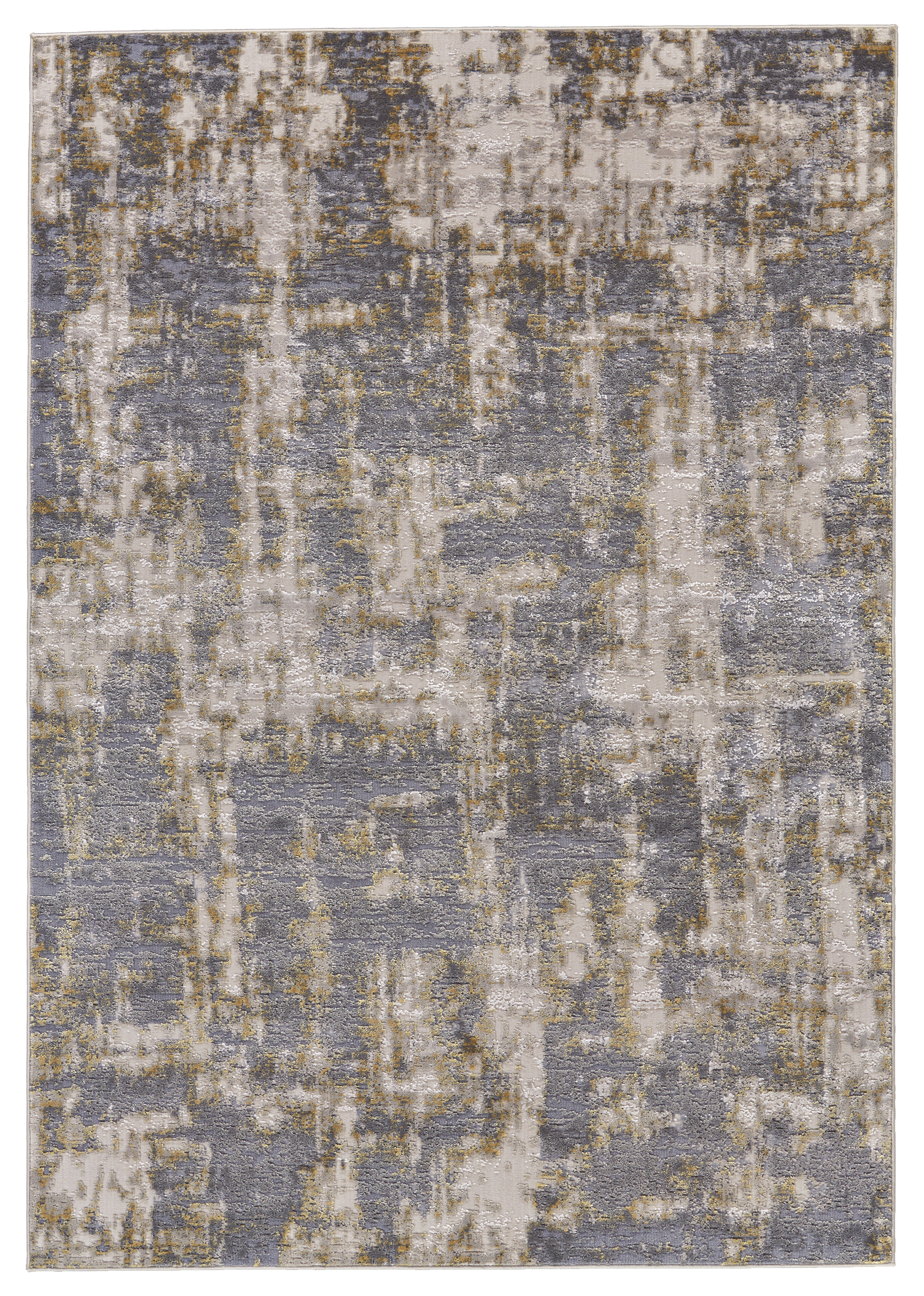 Feizy Waldor Collection rug