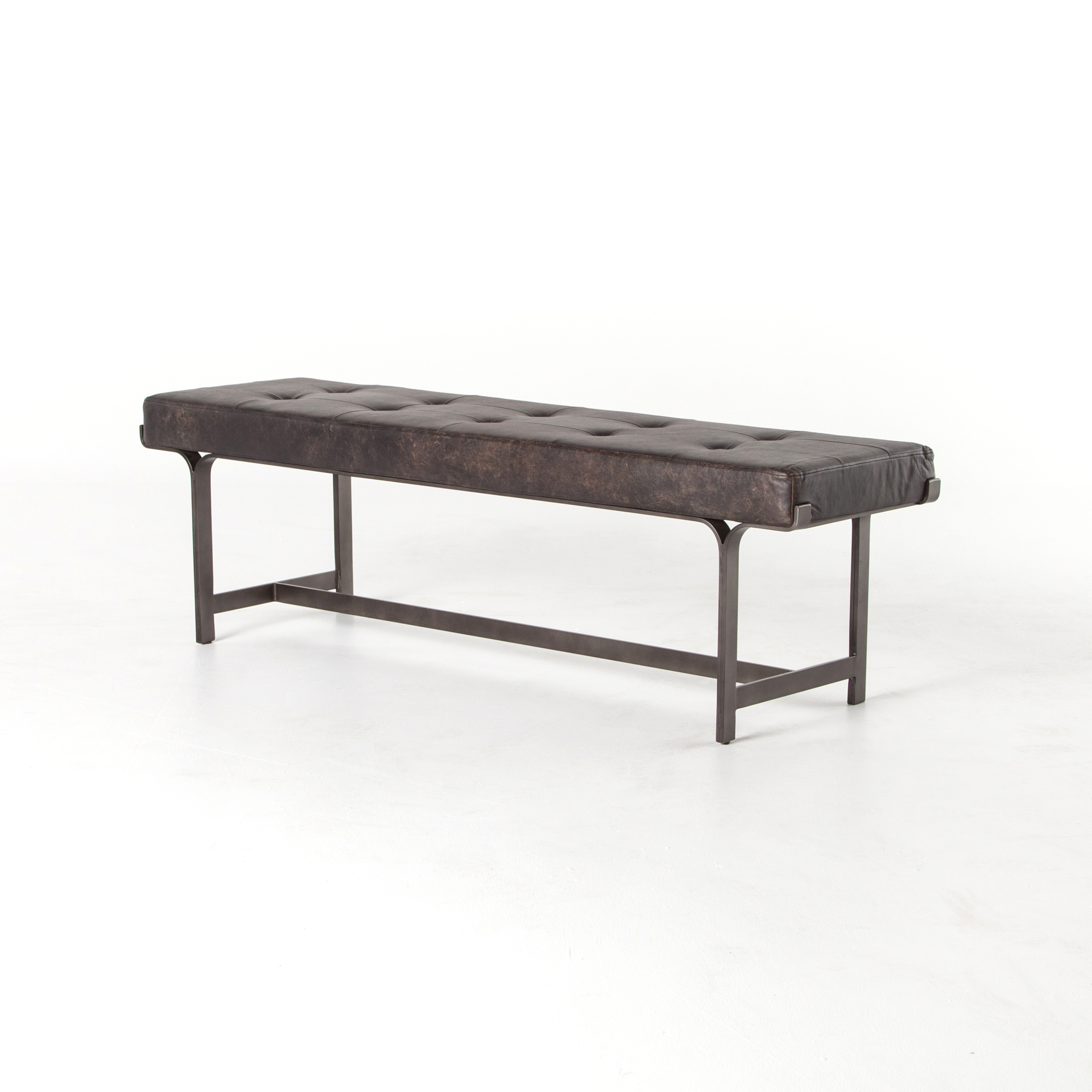 Four-Hands-Lindy-bench