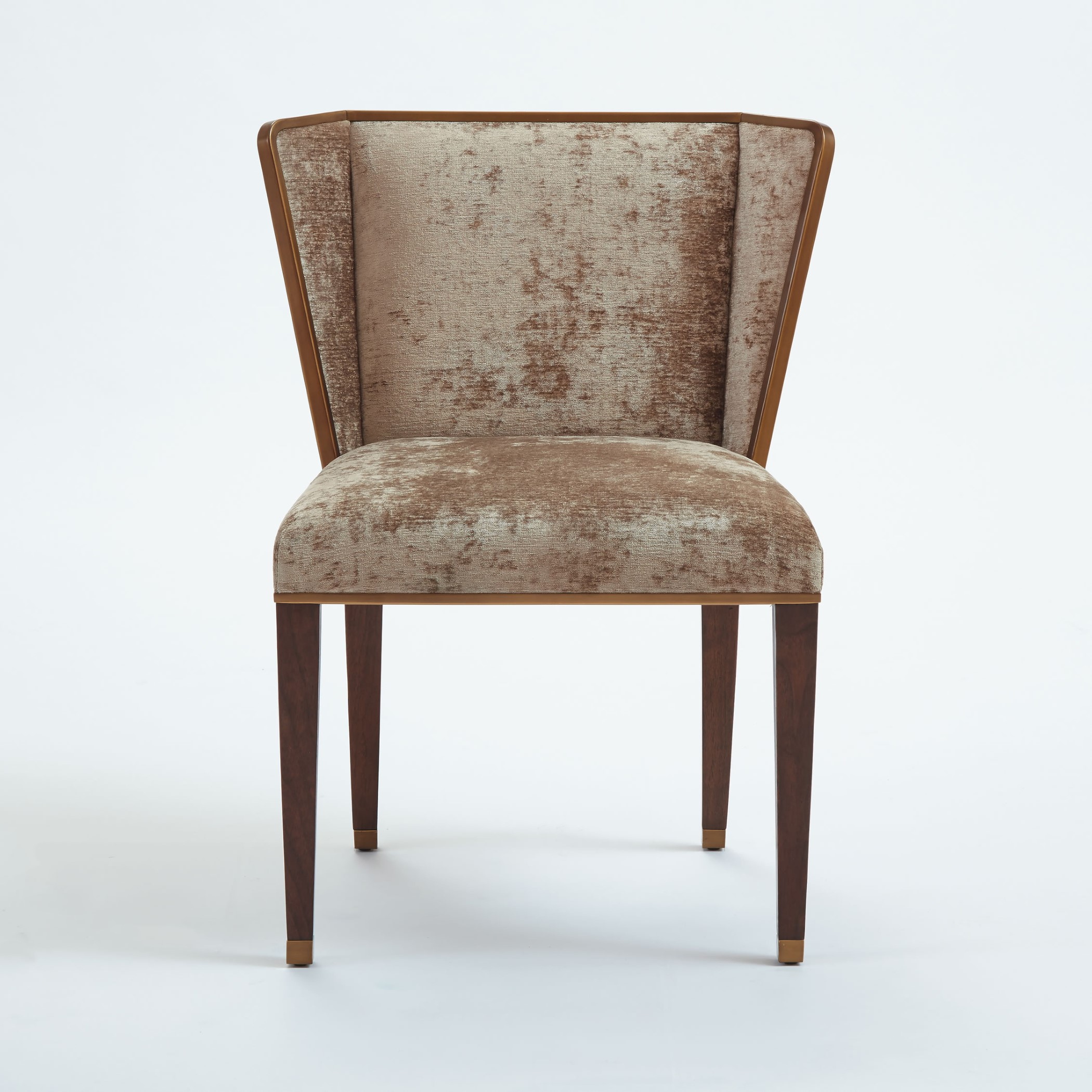 Global-Views-D'Oro-chair