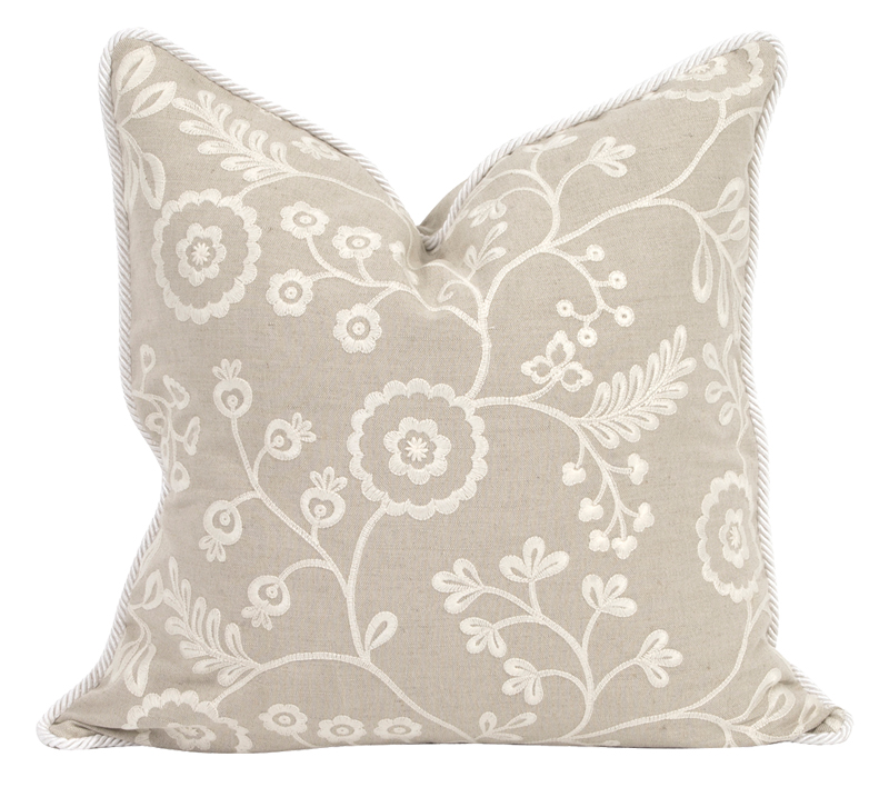Howard-Elliot-Aster-Linen-Davida-Kay-pillow
