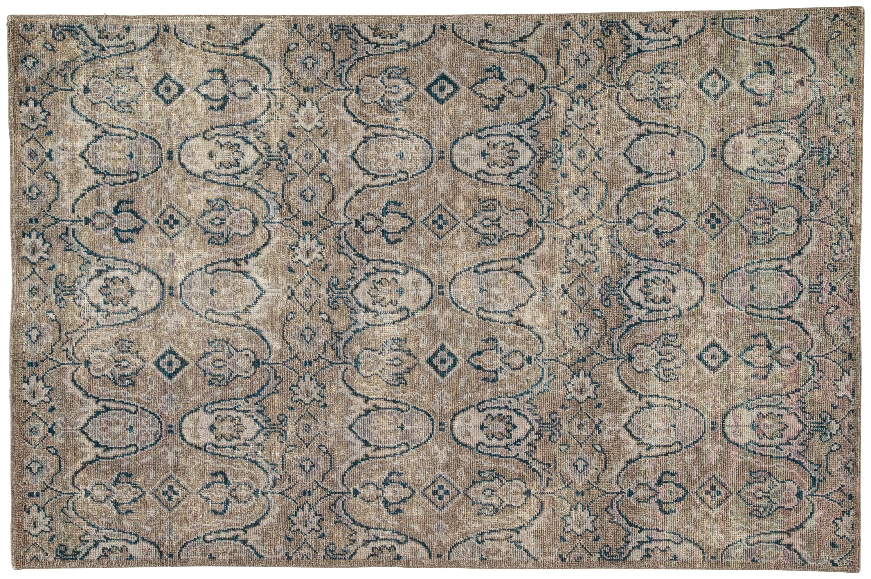 Jaipur-Living-Revolution-rug