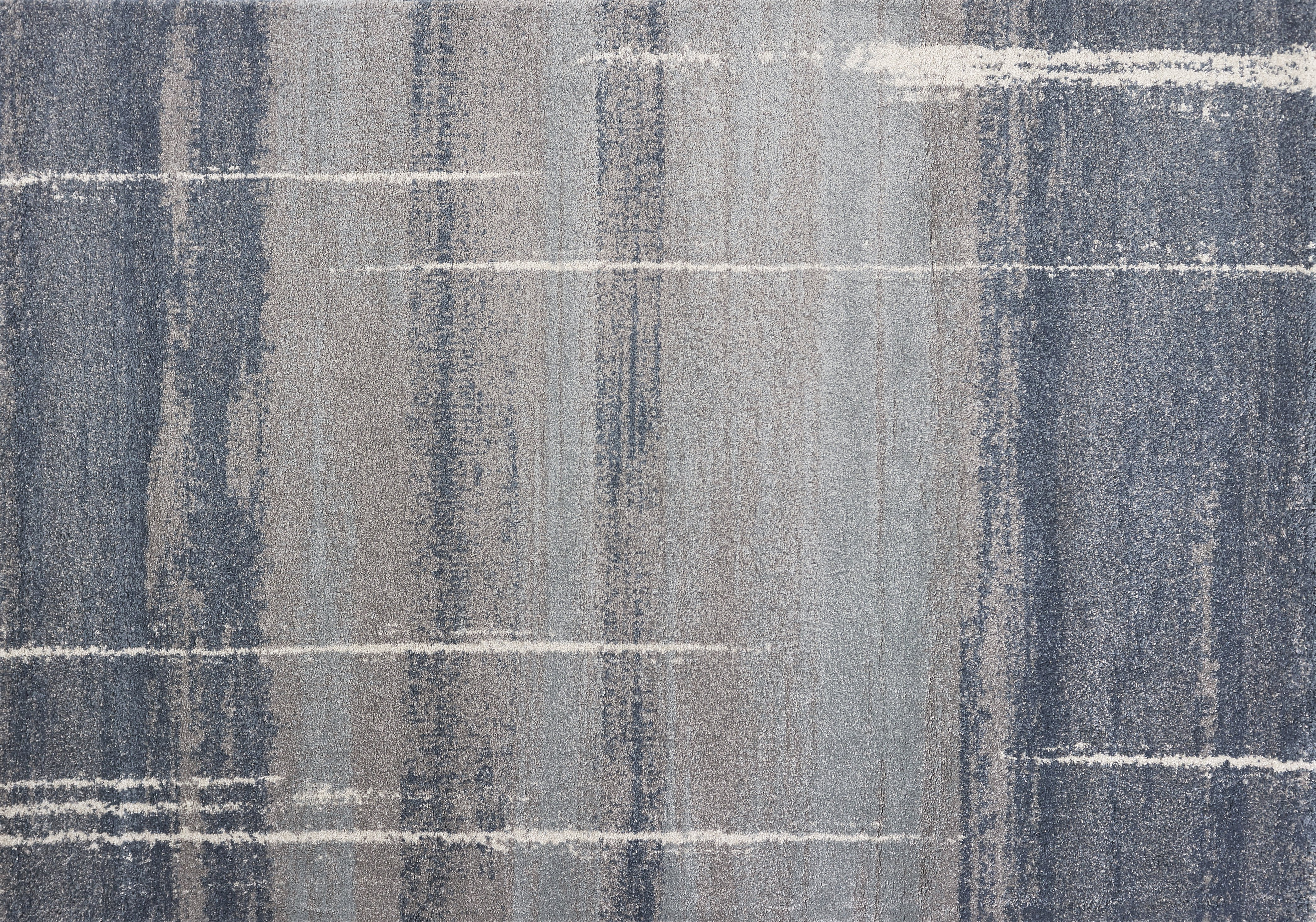 KAS-Rugs-Lanscapes-Blue-Contempo-rug