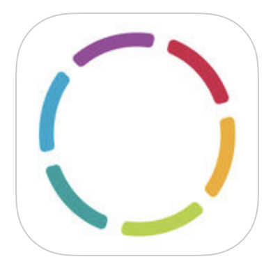 Lightovation app logo