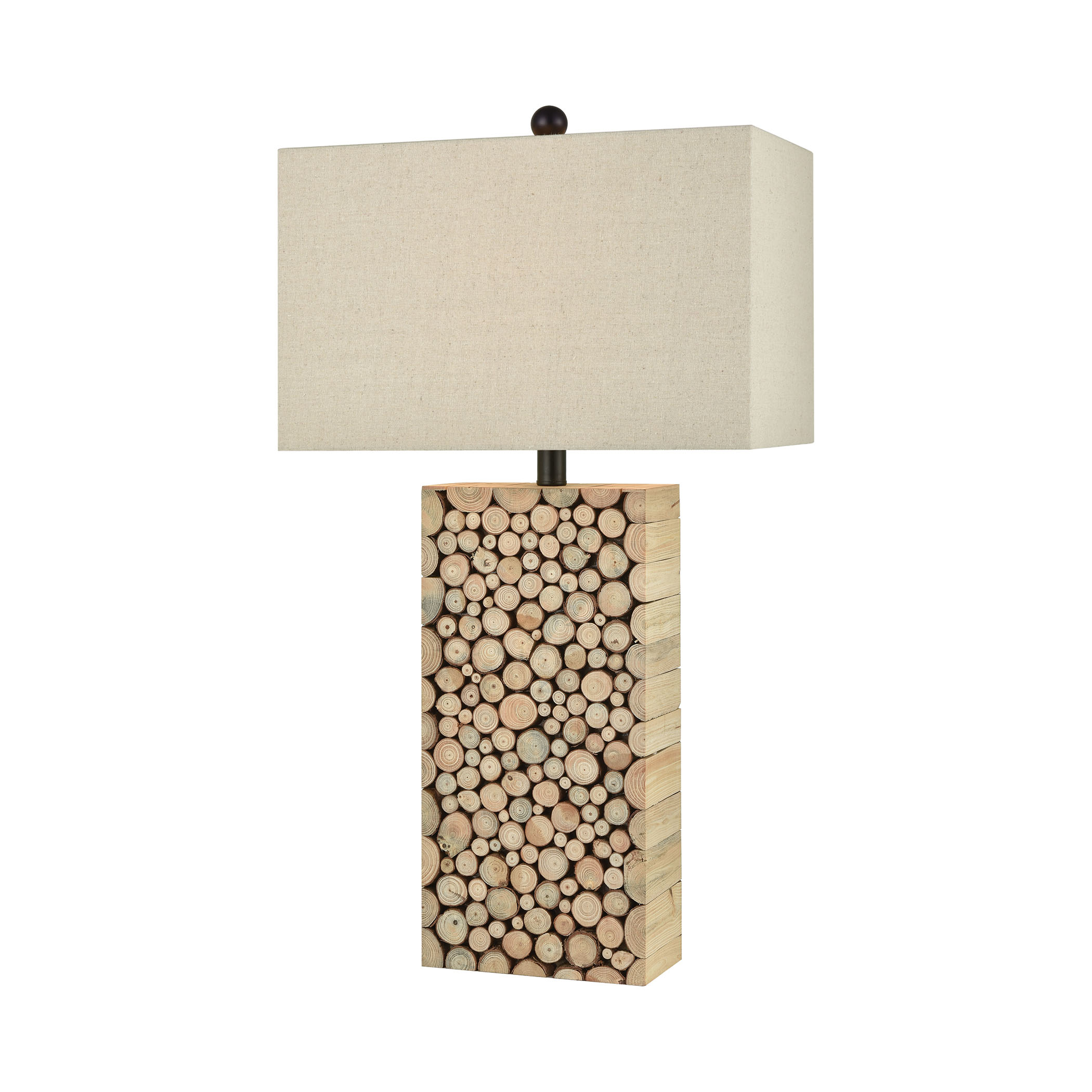Stein-World-Clearcut-table-lamp