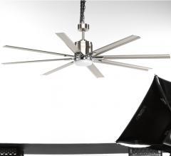 Progress-Lighting-Vast-ceiling-fan