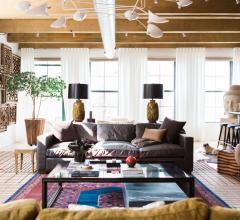 Anthony-Michael-Interior-Design-loft