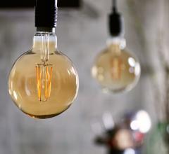 Philips-LIghting-Classic-LED-lighting