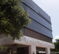 Dallas-Market-Center-World-Trade-Center