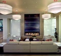 Floatation-Ingo-Maurer-Living-room