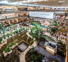 Lightovation-Dallas-Market-Center