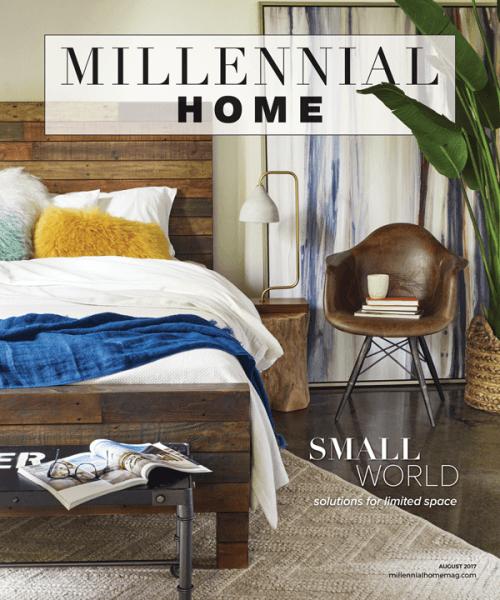 Millennial-Home-August-2017-cover